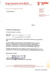 juhu-dokument_fuer_das_fuehrungszeugnis