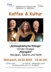 flyer_kaffee_und_kultur_190220