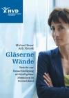 glaeserne-waende-2015-web