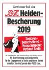 bz_heldenbescherung_2019_besuchs-_und_kontaktnetz