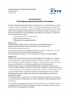 kurzinformation_weiterbildungsstudium