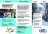 mobilitaetshilfedienst_flyer_ausfluege_2020_1-quartal