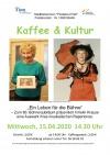 flyer_kaffee_und_kultur_150420