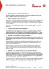 01-2020_franzoesisch_juh-coronavirus