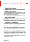 01-2020_italienisch_juh-coronavirus