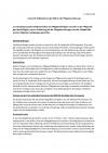 2020-03-19_festlegungen_pflegeverbaende_mdk_beratungsbesuche