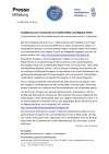 pm_23032020_emz_coronasprachenmigr