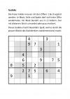 sudoku_250320