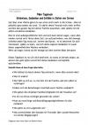 tagebuch_5-10