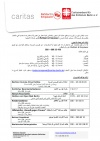 restartempower_corona-info_arabisch