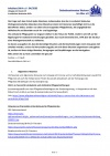 swa_-_info_zu_wgs_und_corona_-_covid-19
