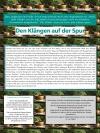 den_klaengen_auf_der_spur