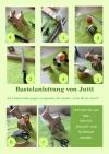 bastelanleitung_schnuffi