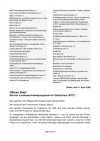 offener_brief_berliner_landesaufnahmeprogramm_gefluechtete_gr_jetzt