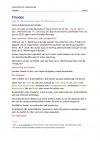 20-05_frieden_schueler_und_schuelerinnen