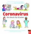 coronavirus_-_ein_buch_fuer_kinder