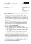 2020-04-27-infoschr-vorgehen-covid19-fall-bei-pflegegeldbezug