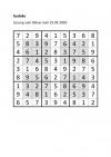sudoku_250320_loesung