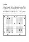 sudoku_100520