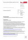 201105_elterninformation_in_zeiten_der_corona-pandemie