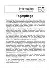 e5_tagespflege