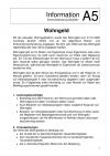 a5_wohngeld_2020