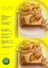 michis_veganer_rhabarberkuchen