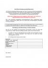 einwilligungserklaerung-datenschutz_jfe_fair