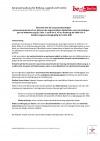 berufliste_12-05-2020