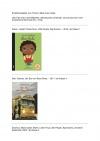 literaturempfehlungen_rassismus