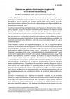statement_antimuslimischer_rassismus_vs_muslimenfeindlichkeit_26052020