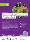 schild_garten_pestalozzitreff