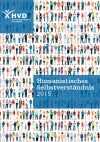 humanistisches_selbstverstaendnis_2015-web