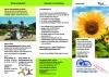 mobilitaetshilfedienst-mitte_flyer_ausfluege_sommer_2020