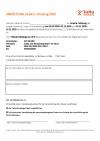 anmeldeformularjuleica_2020