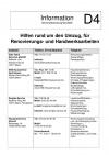 d4_hilfen_rund_um_den_wohnungs-umzug_fuer_neukoelln