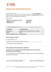 anmeldung_landestreffen_2020_formular