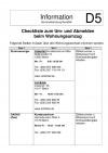 d5_checkliste_zum_um-_und_abmelden