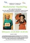 flyer_kaffee_und_kultur_141020