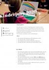 flyer_kinderjury_hvd2020_web