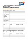 kinderjury_2020_anmeldebogen_marzahn-hellersdorf