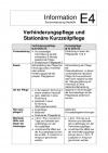 e4_verhinderungs-_und_kurzzeitpflege_2017