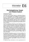 e6_sterbebegleitung_hospiz_und_palliativmedizin