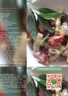 rote_bete_gnocchi_in_walnussbutter