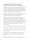 datenschutzinformation_humanistische_lebenskunde