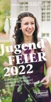 200914_jugendfeier_anmeldung_opr_rz01_web