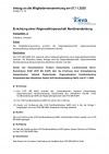 11aii_errichtungsgesetz_nordbrandenburg