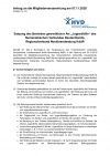 11aiv_gemeinnuetzigkeitssatzungjugendhilfe_nordbrandenburg
