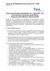 11biv_gemeinnuetzigkeitssatzungjugendhilfe_mol