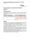 11cii_amtszeitpraesidium_satzungsaenderung